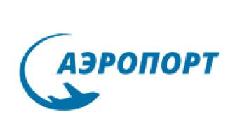 Аэропорт Такси